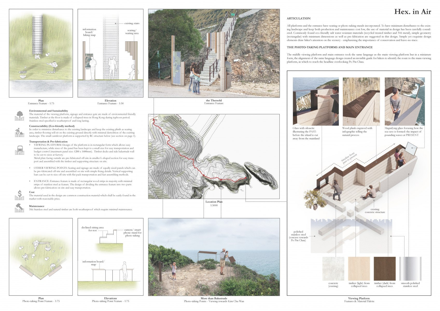 Design-Submission-779348_Page_2